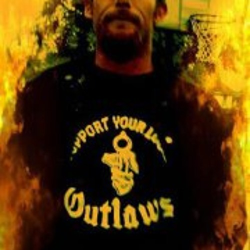 Andrew Stevens 18's avatar