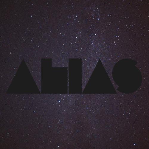 ▾▲LIAS▾'s avatar