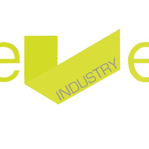 Seven Industry's avatar