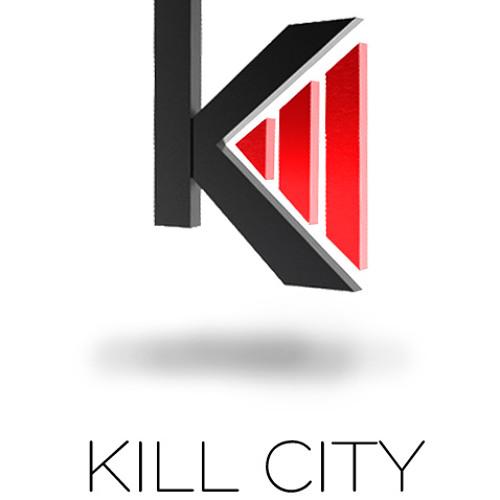 Kill City's avatar