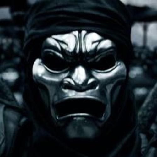 robbinfrancis's avatar