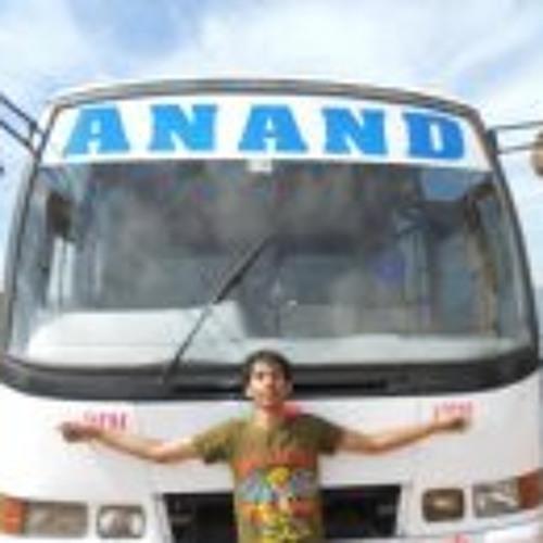 karan_gandhi's avatar