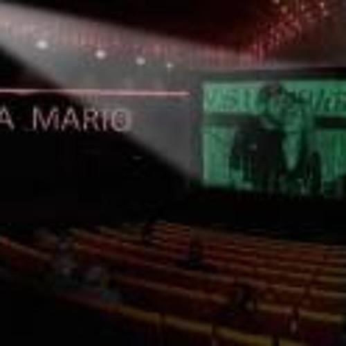 Alicia Vargas 3's avatar