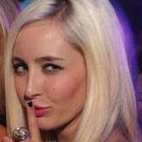 Ashley Laura Thomas's avatar