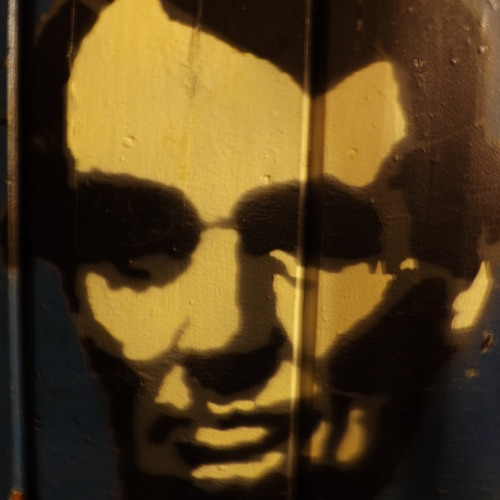 Ralston Towers Radio's avatar