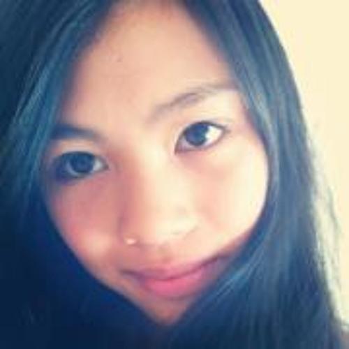 Trang Nguyen Thuy's avatar