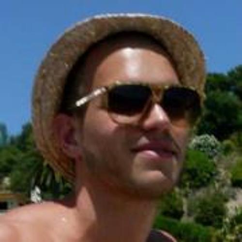 Ady Kraft's avatar
