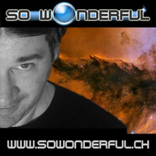 So Wonderful 04's avatar