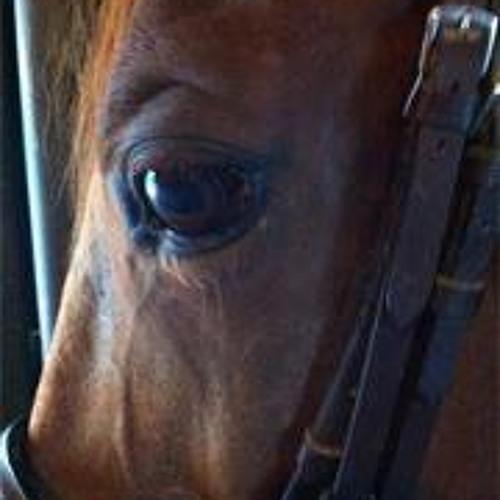 Ninon Hayes's avatar