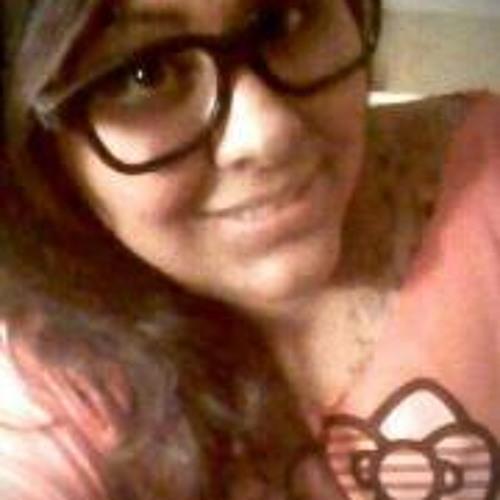 Crystal Lynn 17's avatar
