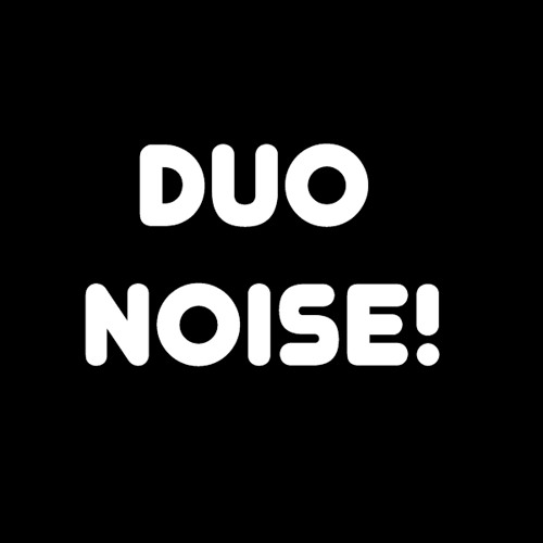 Duo Noise Official's avatar