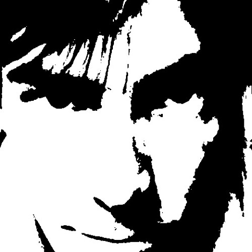 Daniel Caspa Reinhold's avatar