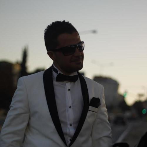 eyyubi's avatar