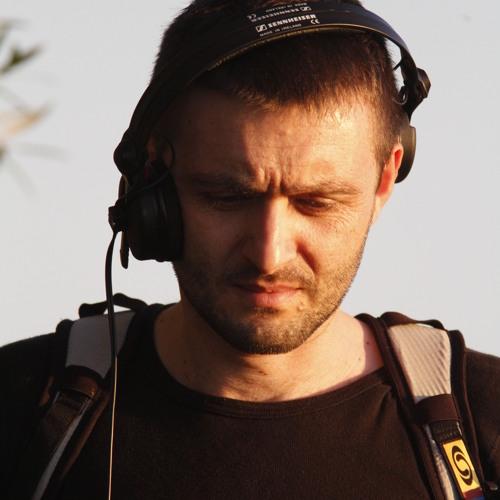 Ivo Vicic's avatar