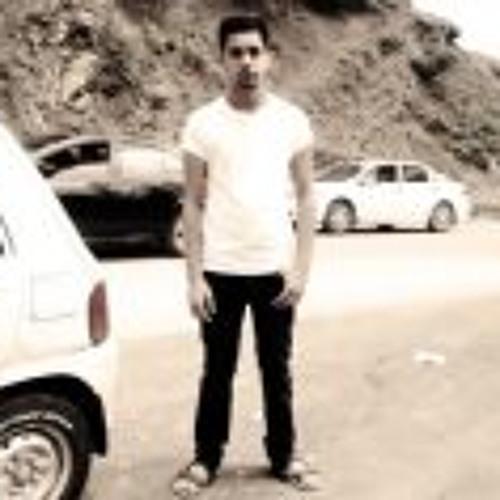 Owais Tanveer 1's avatar