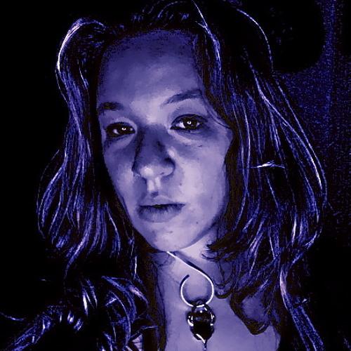 Vanadia2's avatar