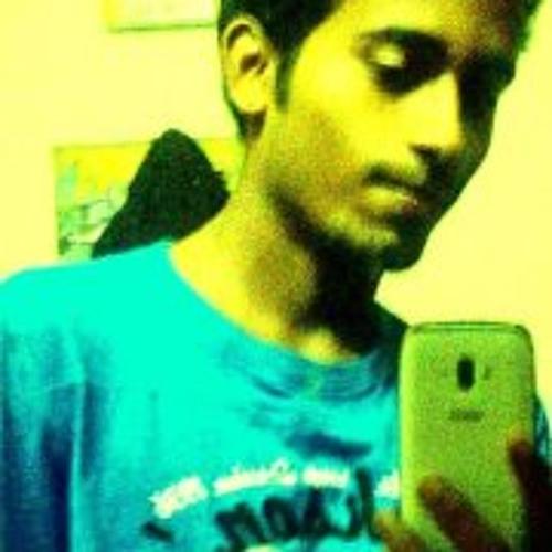 Mayank Girdhar 1's avatar