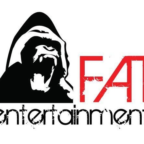 F.A.T. Entertainment's avatar