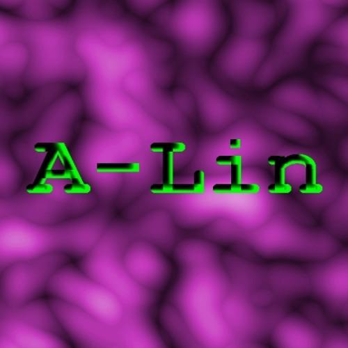asublin's avatar