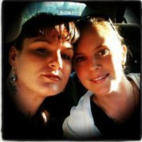 Elizabeth Brown 12's avatar