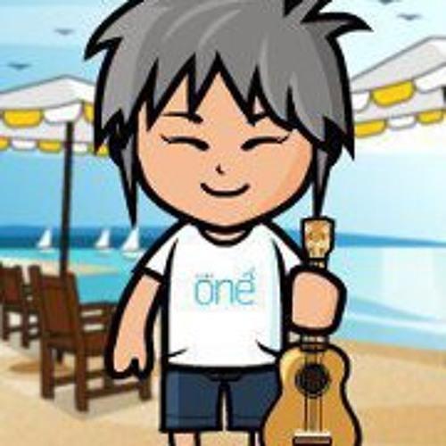 Junychat Koe's avatar