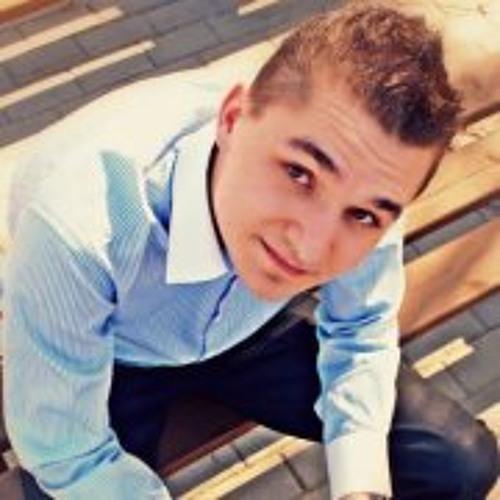 Mateusz Junior's avatar