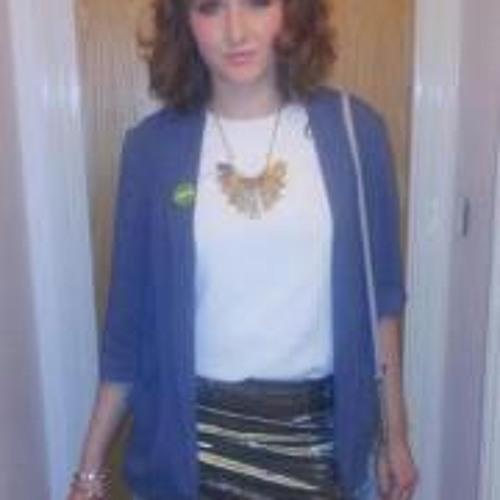 Catherine Allen 5's avatar