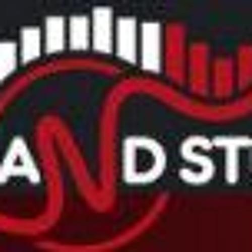 JutlandAveStudios's avatar