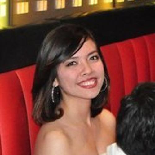 April Karen Samson's avatar