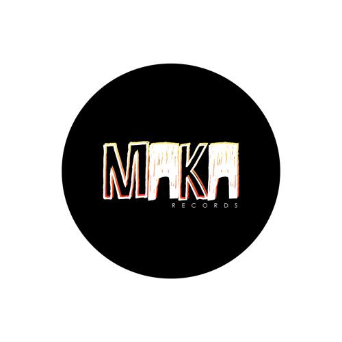 Maka Records's avatar