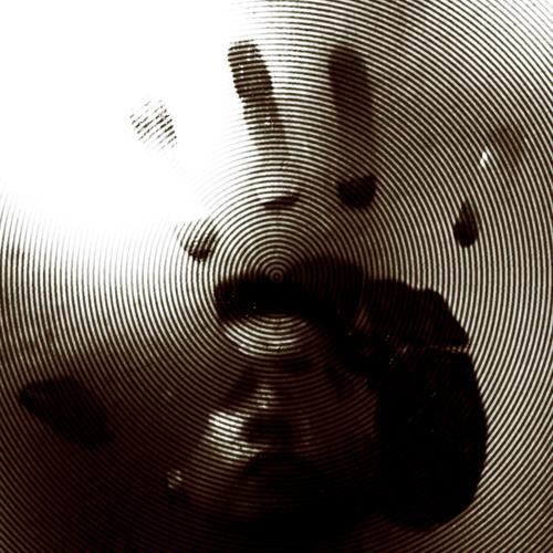 Garnabiel Kraken's avatar