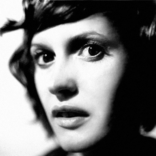 Gabriela Koch's avatar