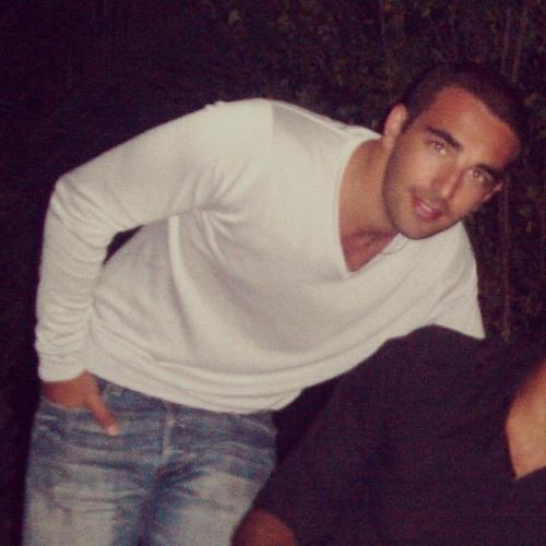steven-hababou's avatar