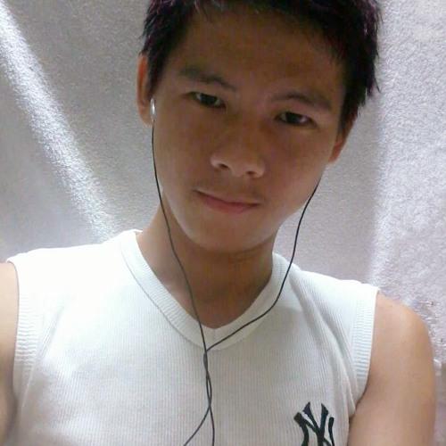 Chin Siang Ang's avatar