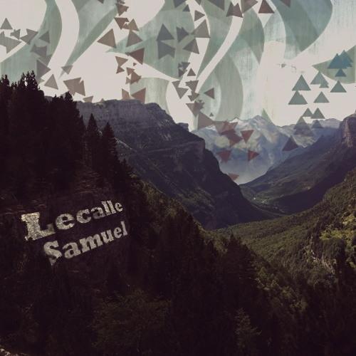 Lecalle's avatar