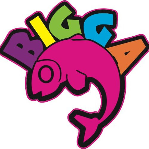 Bigga Fish's avatar