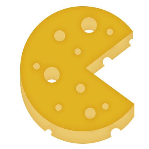 Conrad M's avatar