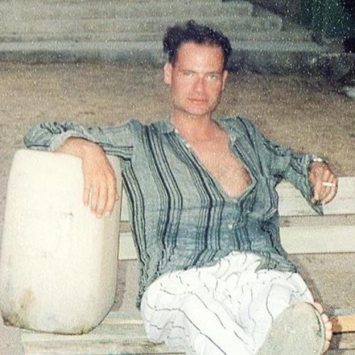 razzamataz's avatar