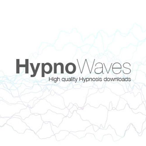 Hypnowaves's avatar