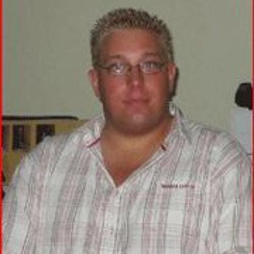 Marcus Lindgens's avatar