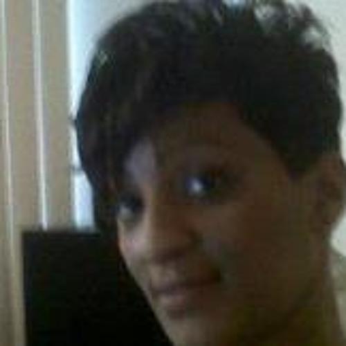 Cherilyn Watson's avatar