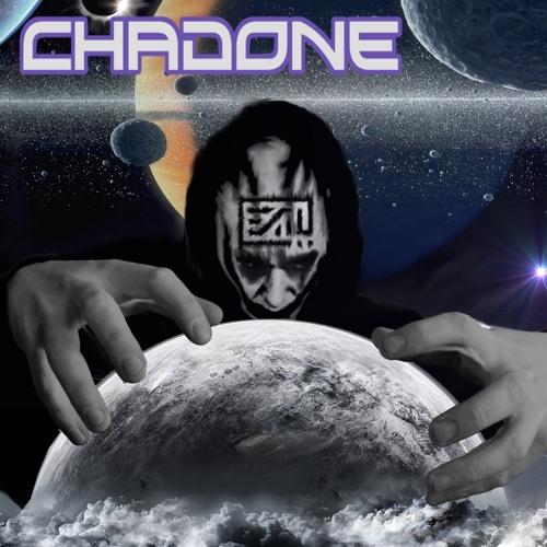 Chadone's avatar