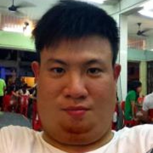 Yee Peace's avatar