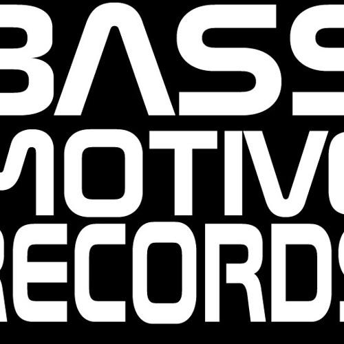 BassMotiveRecords's avatar