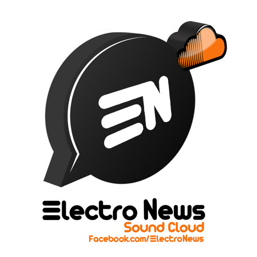 Electro News (Dubstep)'s avatar