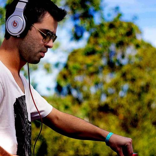 Pieri (DJ)'s avatar