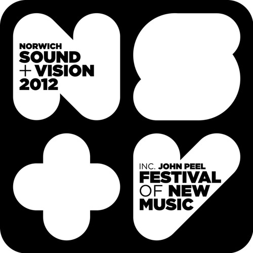 Norwich Sound & Vision's avatar