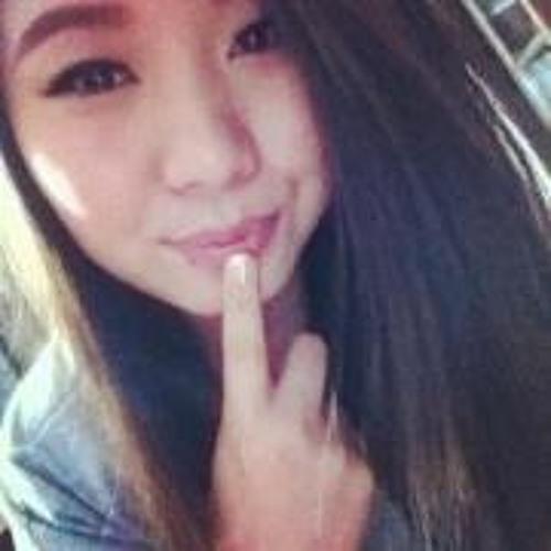 Winny_bee_10's avatar