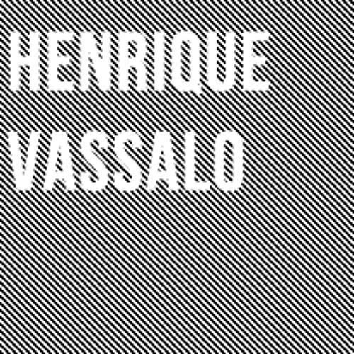 H.Vassalo's avatar