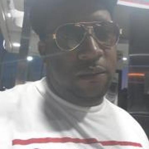 Willie Bigwill Thornton's avatar